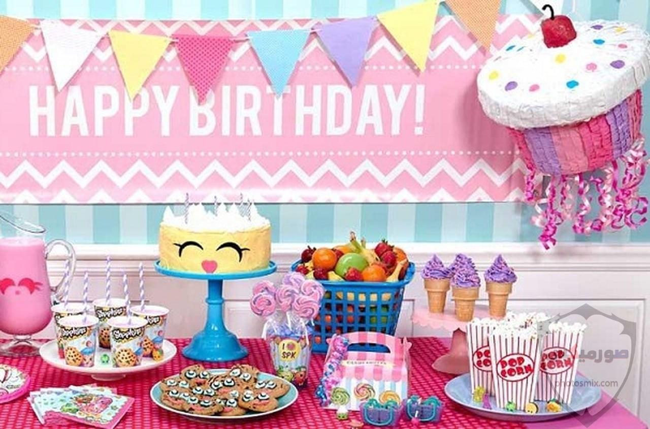 صور عيد ميلاد سعيد 2020 صور تورتة تهنئة لأعياد الميلاد 2021 صور happy birth day 58