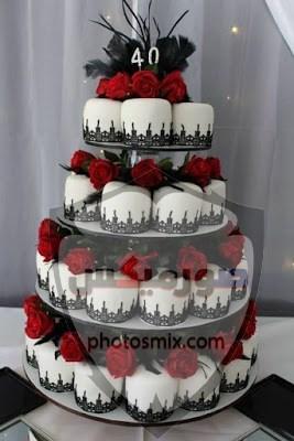 صور عيد ميلاد 2020 تحميل صور تورتة تهنئة عيد ميلاد 2021 اجمل صور اعياد ميلاد 7