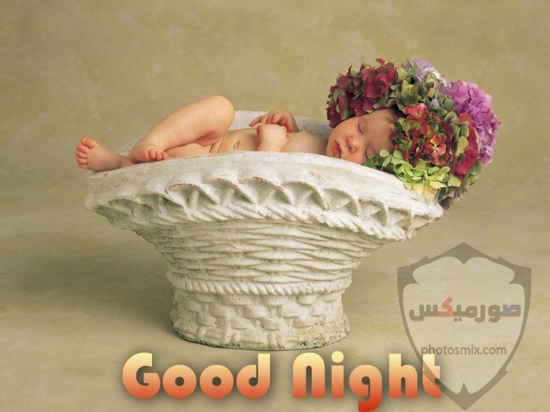 صور مساء الخير، 100 صورة تحية المساء 2020 ، اجمل صور مكتوب عليها مساء الخير 2021 13
