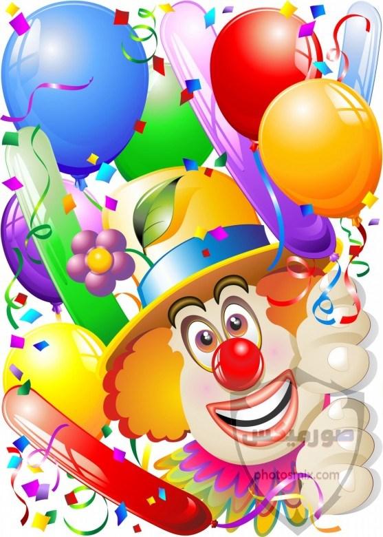 صور مكتوب عليها عيد ميلاد سعيد 14