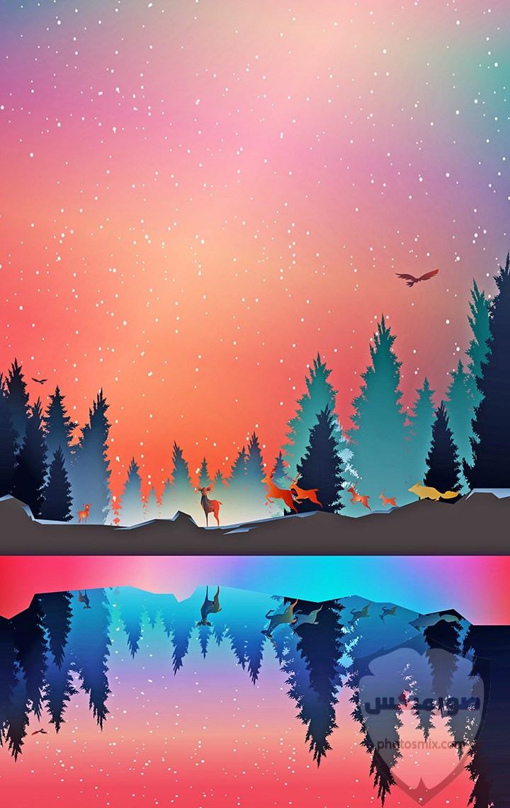 صور و خلفيات خلفيات موبايل خلفيات كمبيوتر خلفيات سطح مكتب خلفيات عالية الجودة خلفيات طبيعية صور طبيعة 18