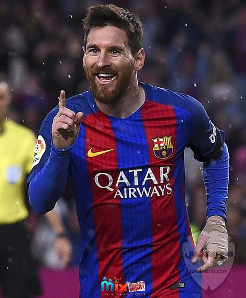 أجمل 10 صور لـ ميسى مع برشلونة خلال 2020 2