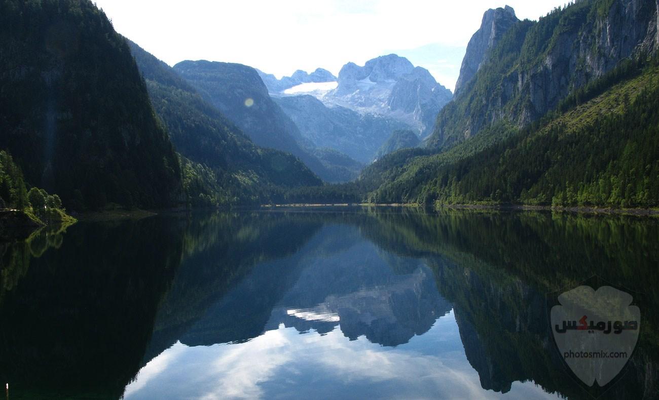 أجمل 100 صورة التقطت لجبال الألب في 2020 2