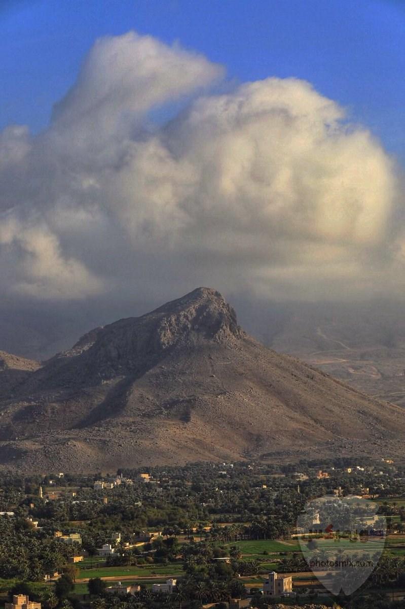 أجمل 100 صورة التقطت لجبال الألب في 2020 3
