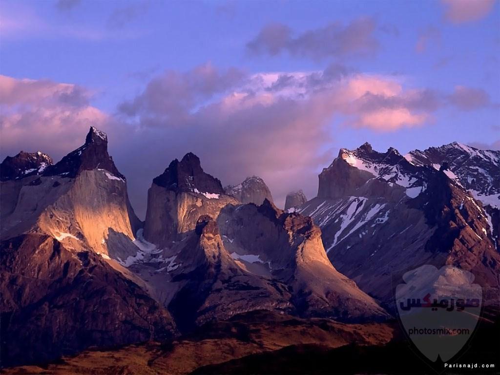 أجمل 100 صورة التقطت لجبال الألب في 2020 4
