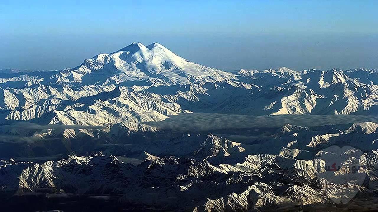 أجمل 100 صورة التقطت لجبال الألب في 2020 5