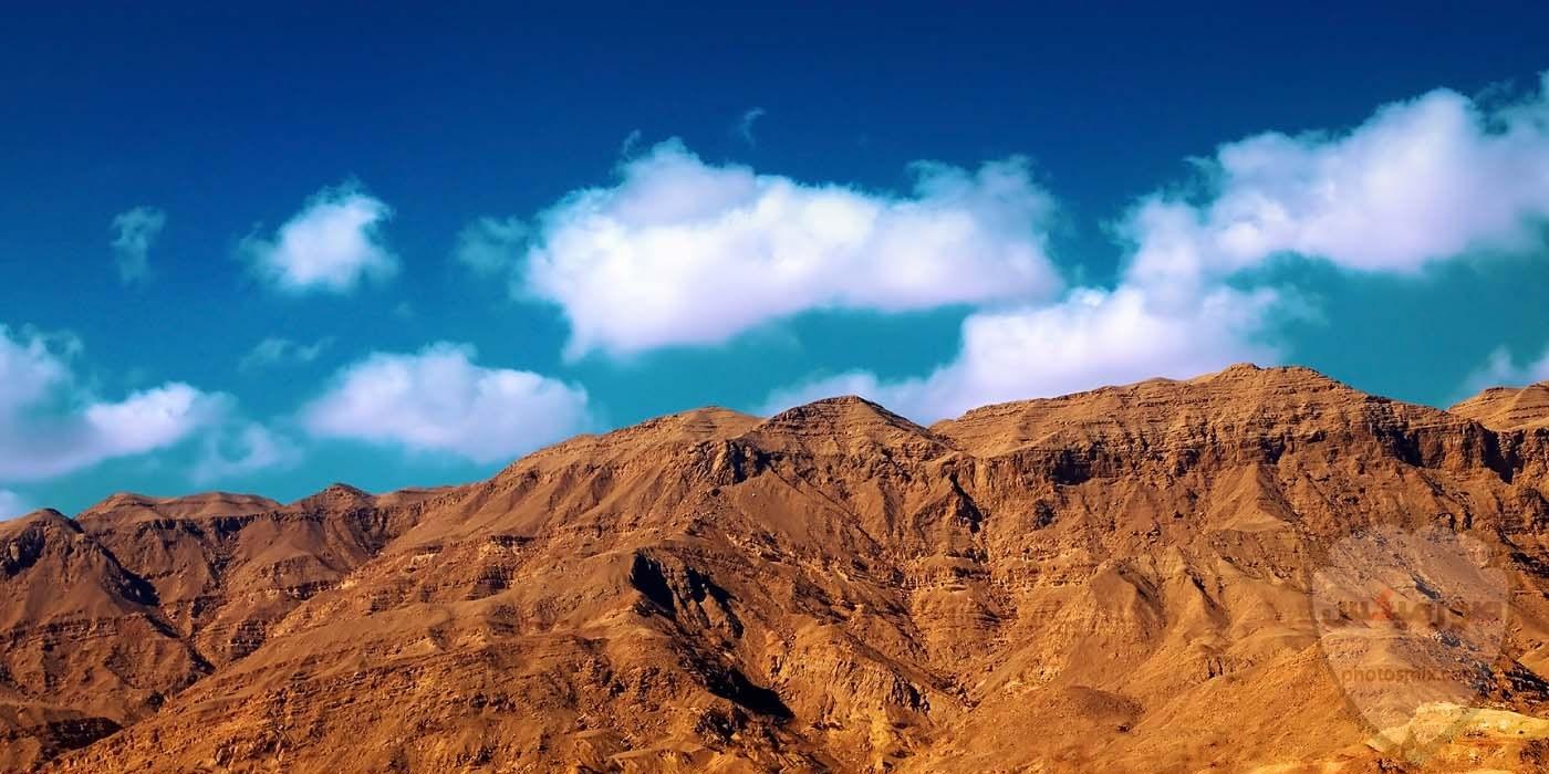 أجمل 100 صورة التقطت لجبال الألب في 2020 6