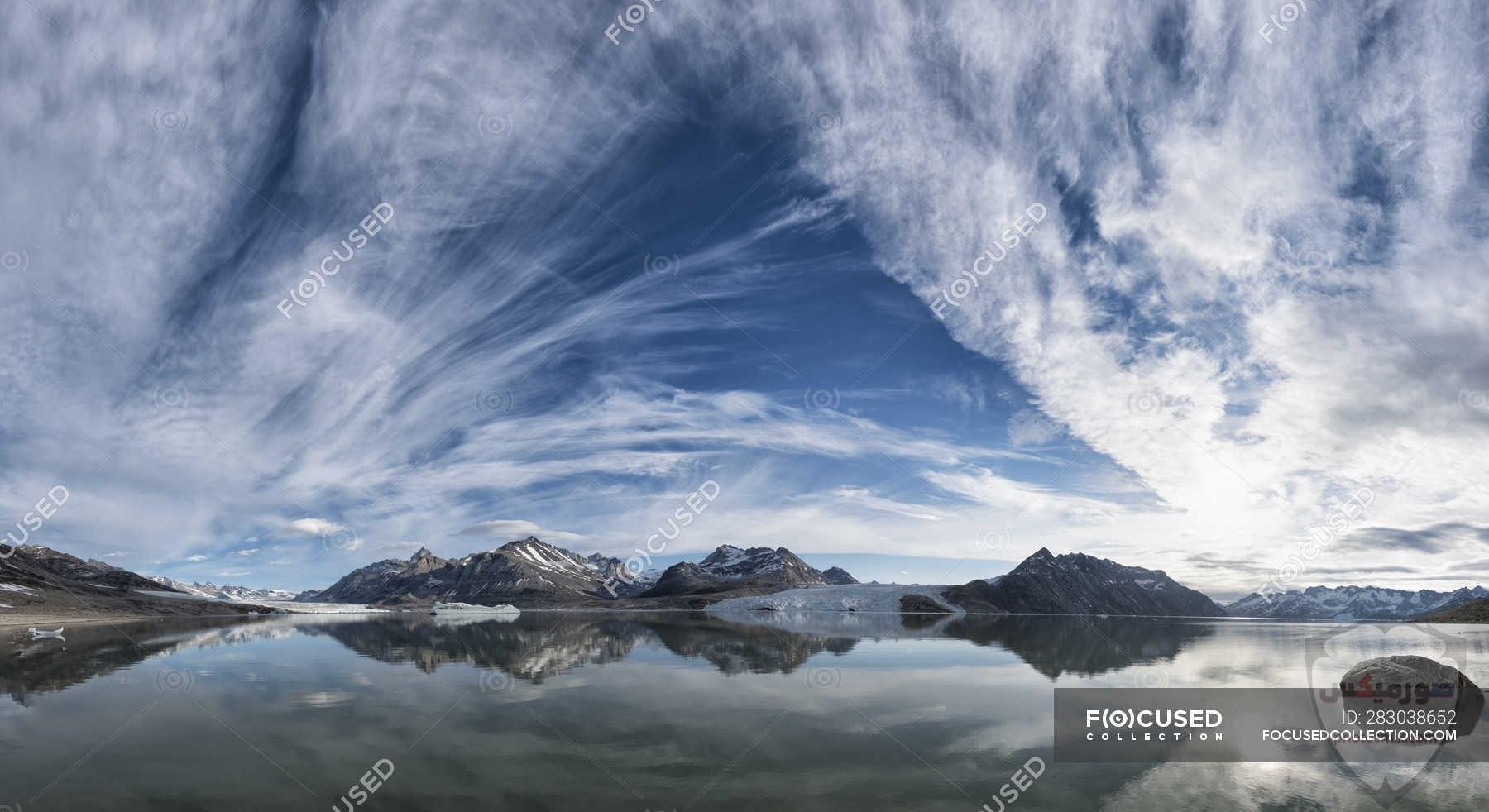 أجمل 100 صورة التقطت لجبال الألب في 2020 7