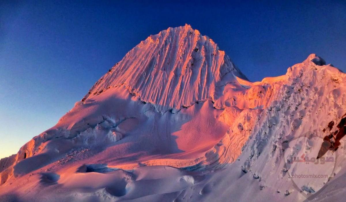 أجمل 100 صورة التقطت لجبال الألب في 2020 9