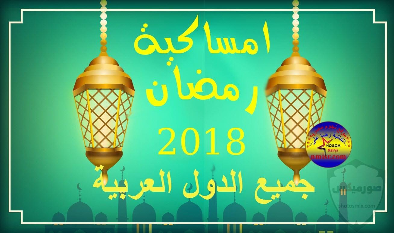 """أدعية شهر رمضان 2020 مكتوبة """"حصن المسلم"""" 12"""