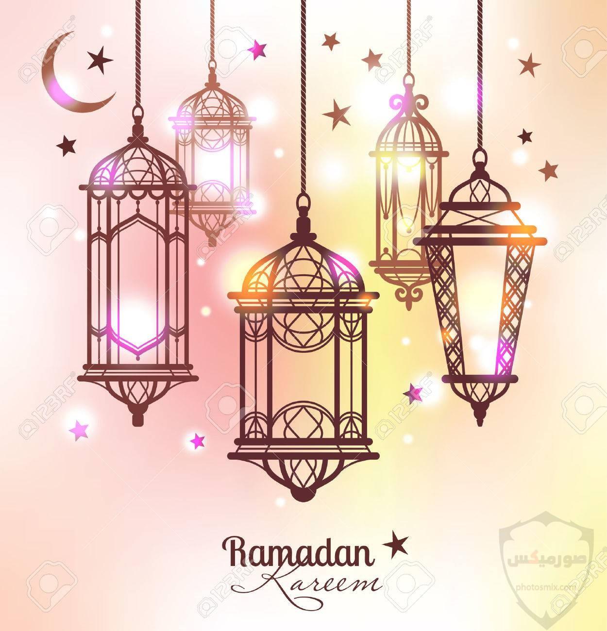 """أدعية شهر رمضان 2020 مكتوبة """"حصن المسلم"""" 26"""