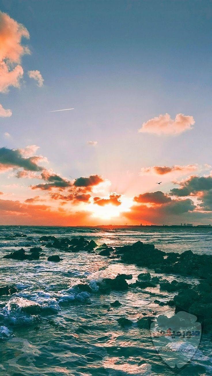 أروع صور عن البحر 2020 HD أجمل وأحلى خلفيات ورمزيات جميلة 10
