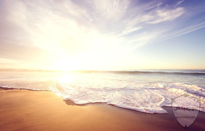 أروع صور عن البحر 2020 HD أجمل وأحلى خلفيات ورمزيات جميلة 4