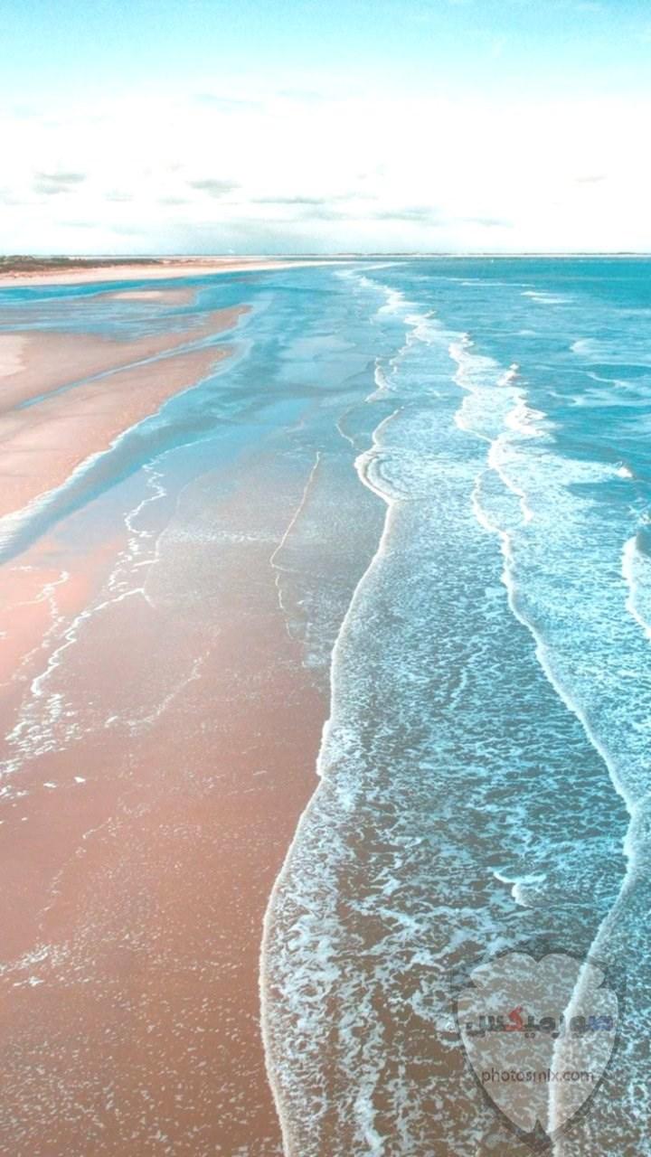 أروع صور عن البحر 2020 HD أجمل وأحلى خلفيات ورمزيات جميلة 6