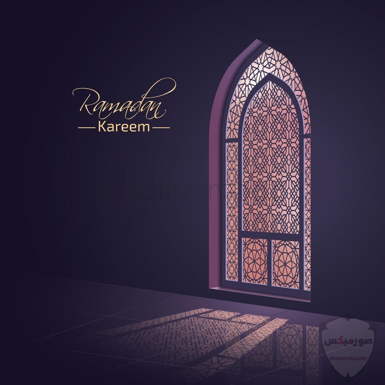 اجمل الصور رمضان كريم 12