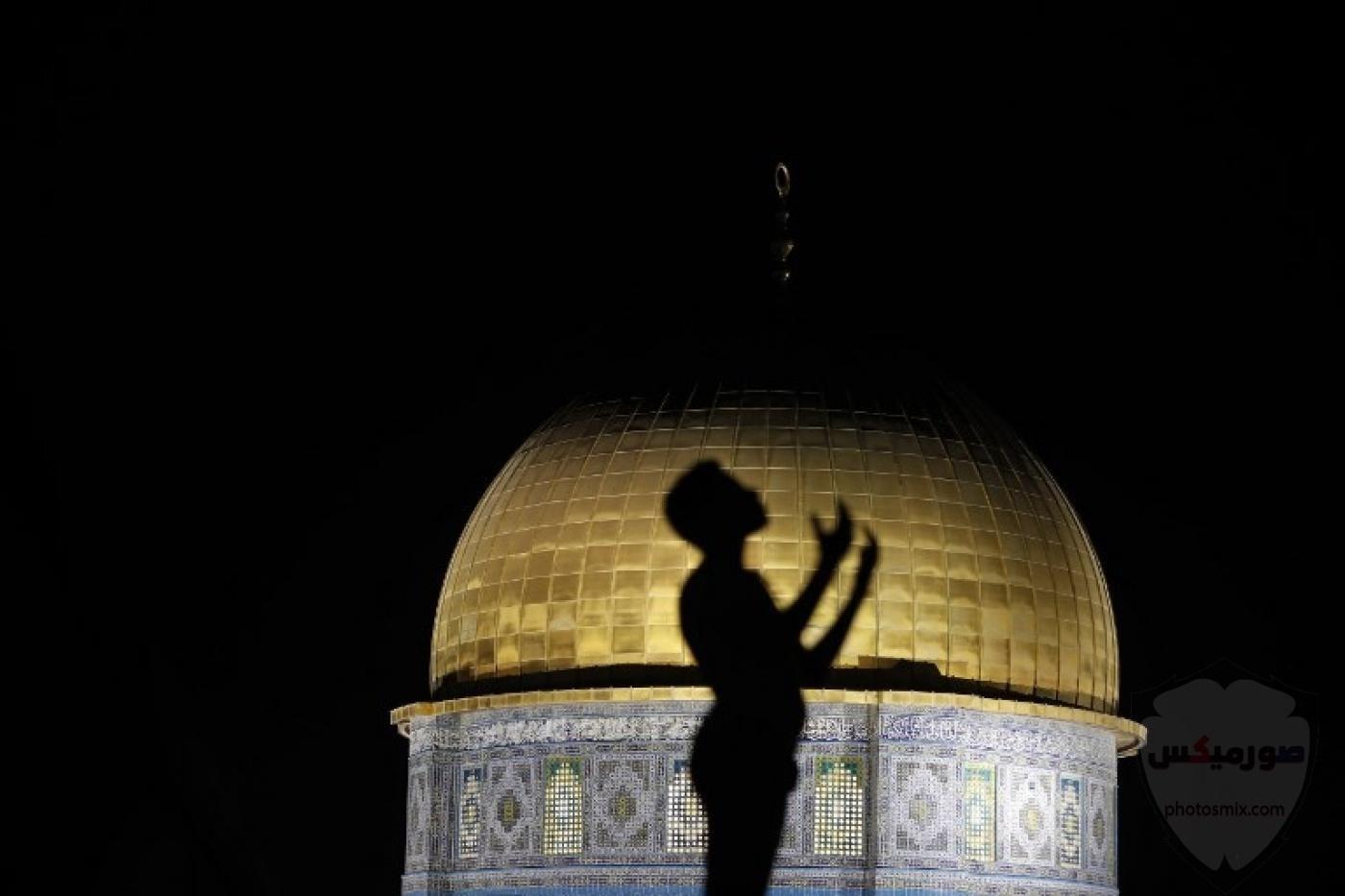 اجمل الصور لصلاة الفجر 1