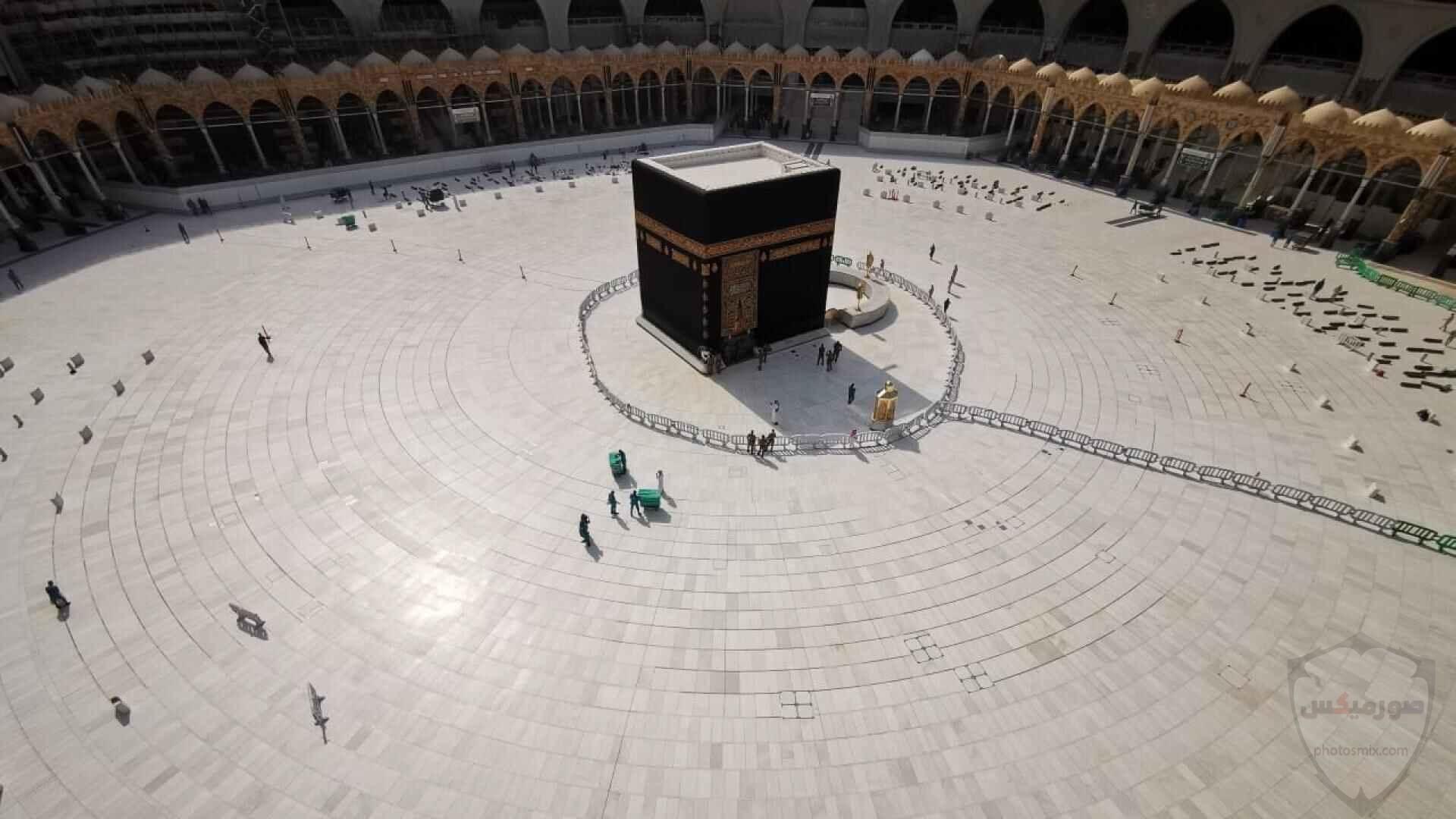 اجمل الصور لصلاة الفجر 12
