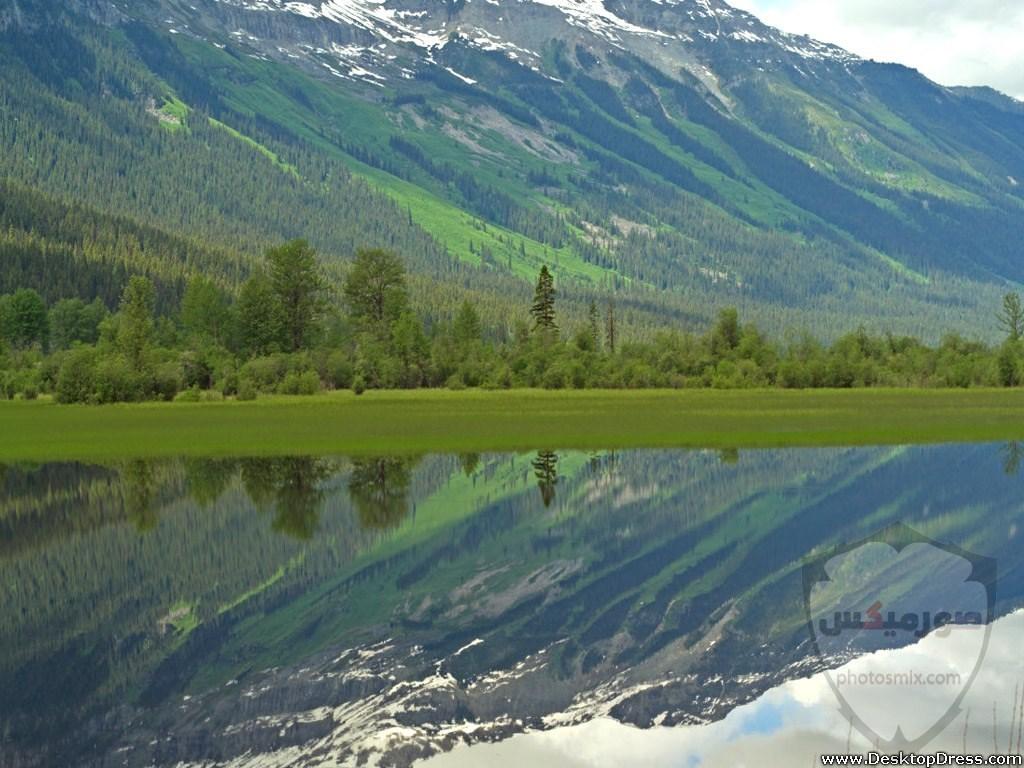 اجمل صور جبال في العالم 10