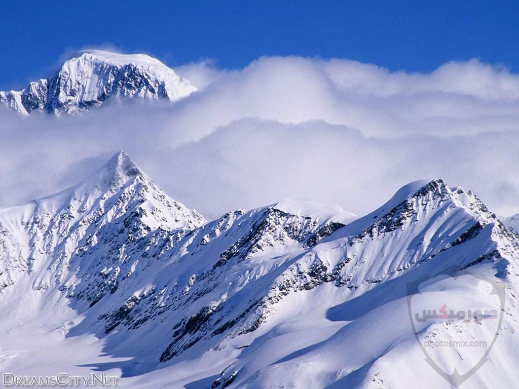اجمل صور جبال في العالم 11