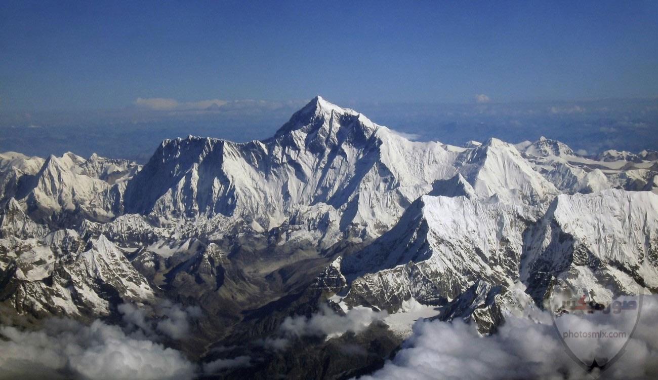 اجمل صور جبال في العالم 4