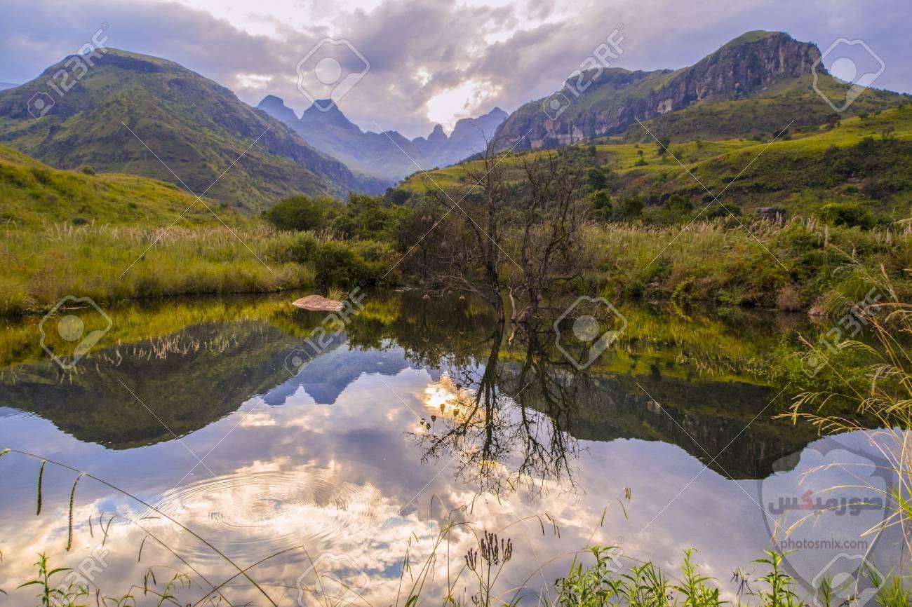 اجمل صور جبال في العالم 5