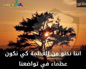 اقتباس مقولات و حكم و اقوال مأثورة 20