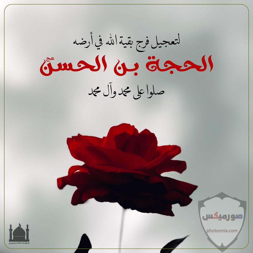 جمعة مباركة صور جمعة مباركه 2020 ادعية يوم الجمعه مصورة مكتوب عليها جمعة مباركة 36