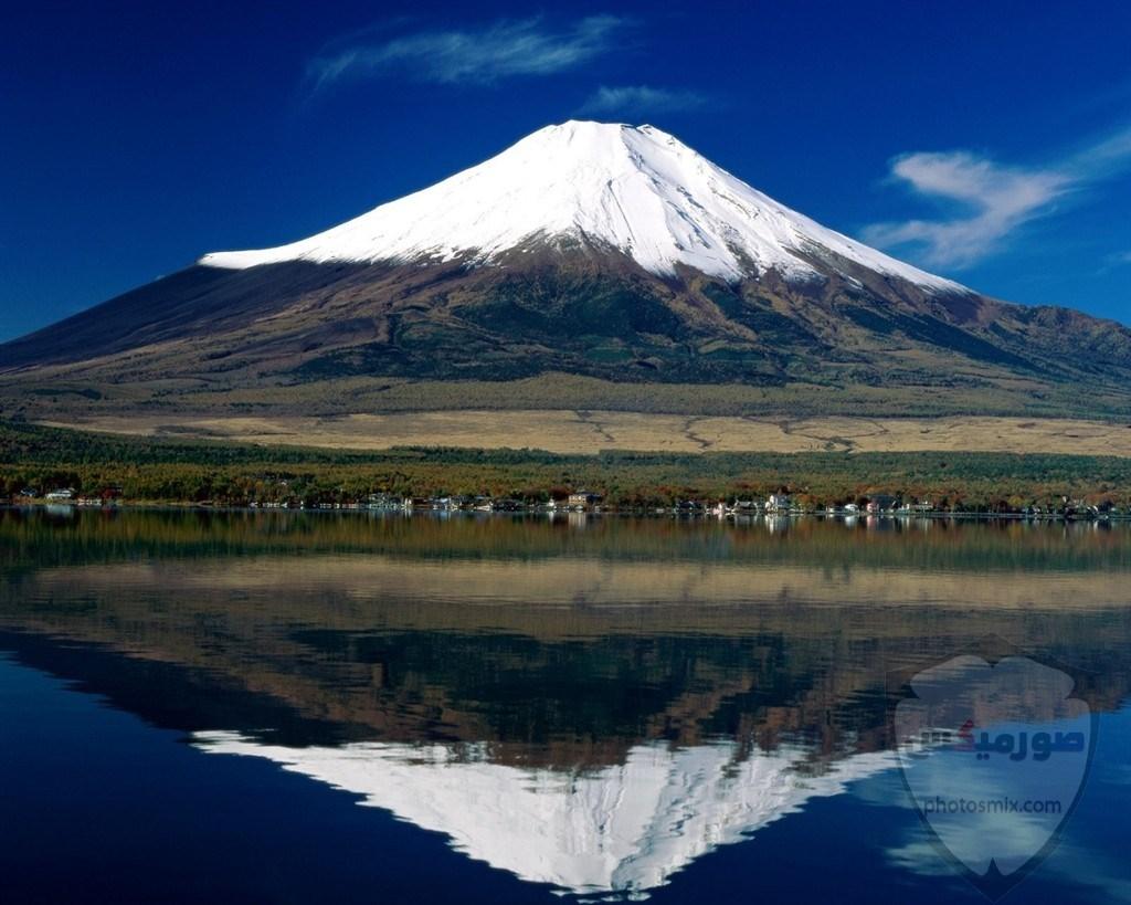 خلفيات جبال وشلالات 2020 مناظر طبيعية بالصور 11