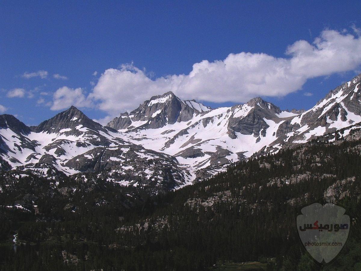خلفيات جبال وشلالات 2020 مناظر طبيعية بالصور 6