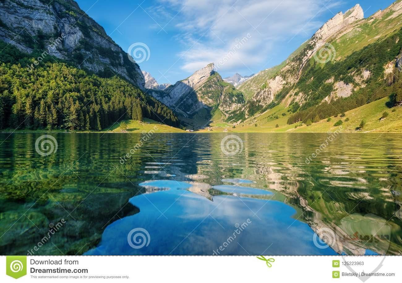 خلفيات جبال وشلالات 2020 مناظر طبيعية بالصور 8