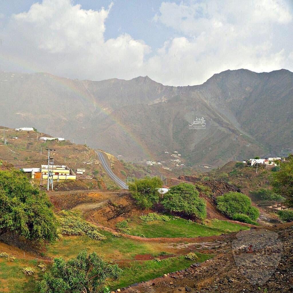 خلفيات جبال وشلالات 2020 مناظر طبيعية بالصور 9