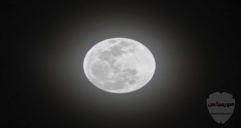 خلفيات قمر وبحر خلفيات القمر والنجوم خلفيات قمر للايفون 2