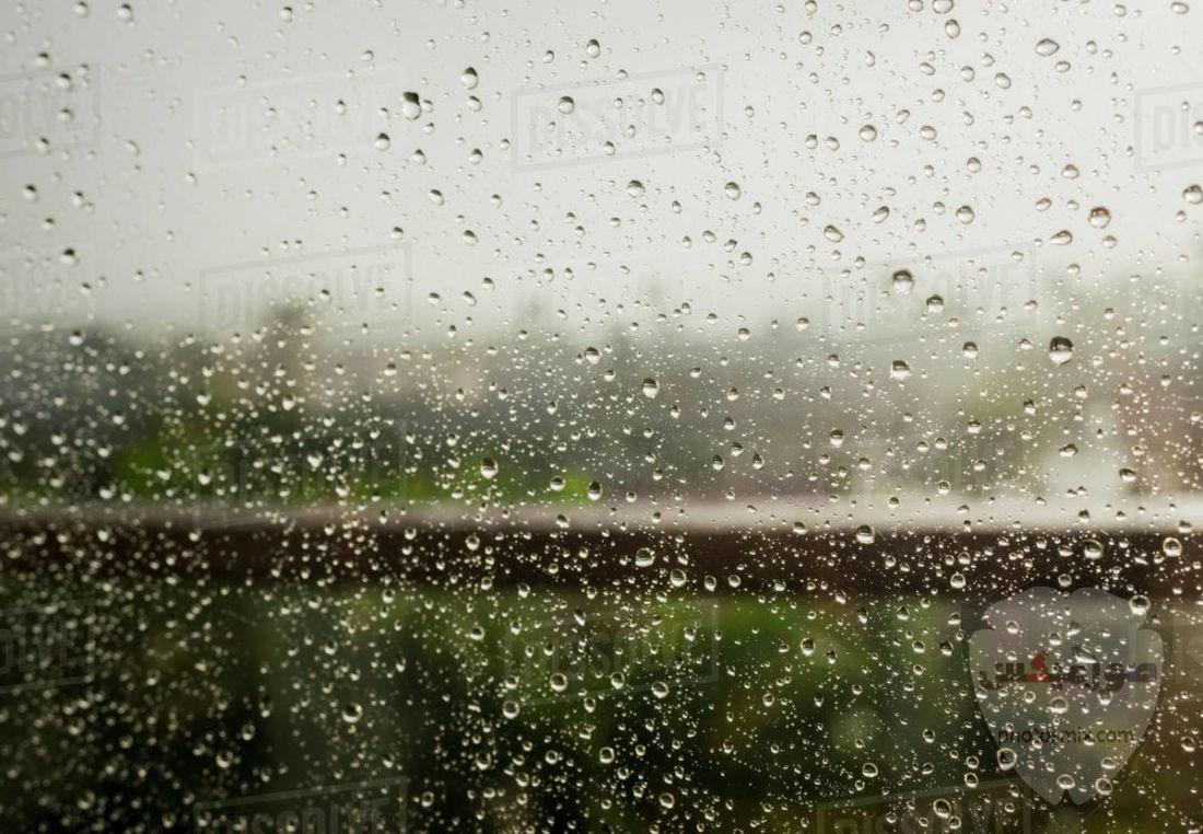 خلفيات مطر 2020 صور فصل الشتاء Beautiful of Rain 6