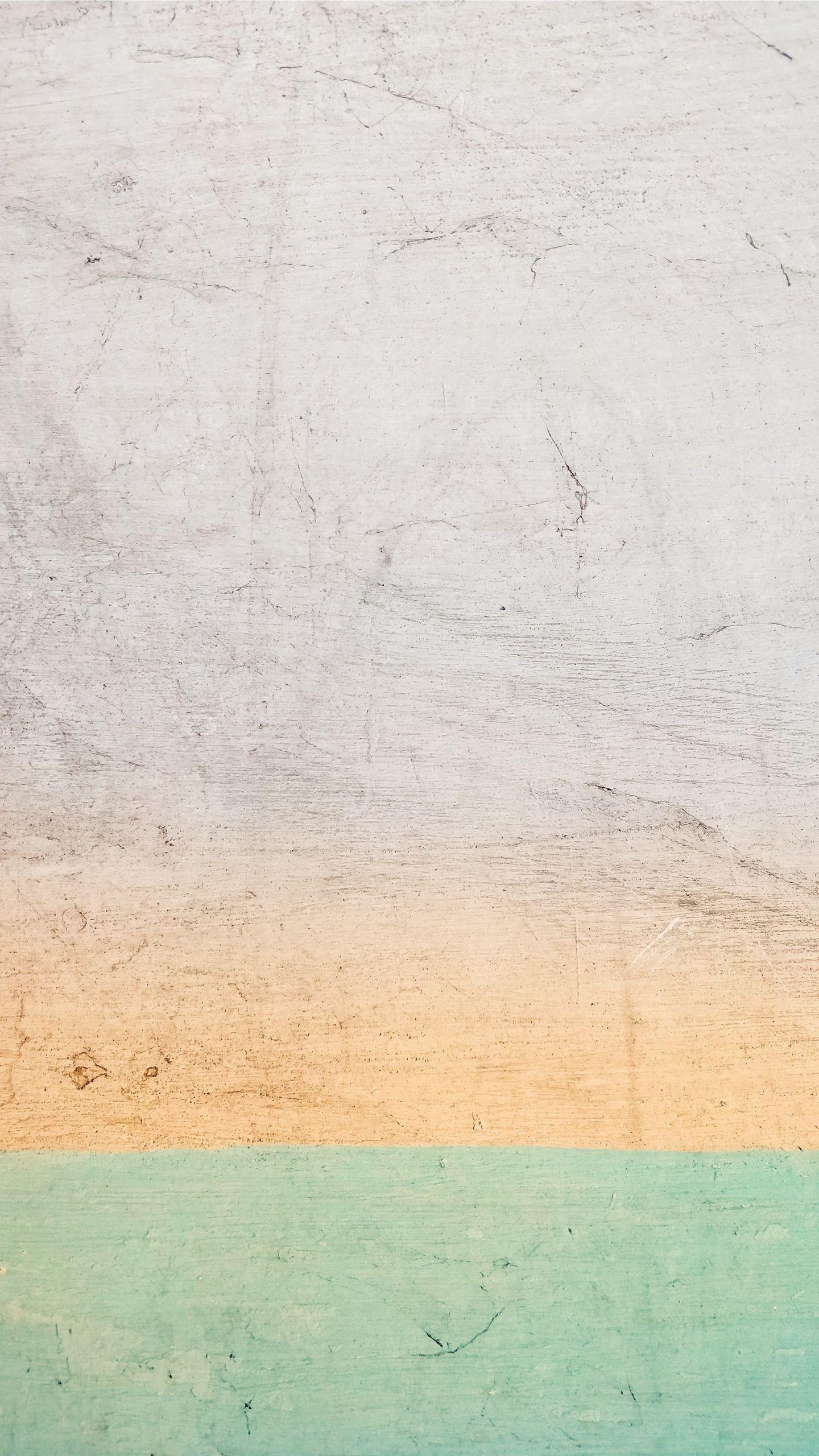 خلفيات واتس اب جديده روعة رمزيات واتس كتابية 13