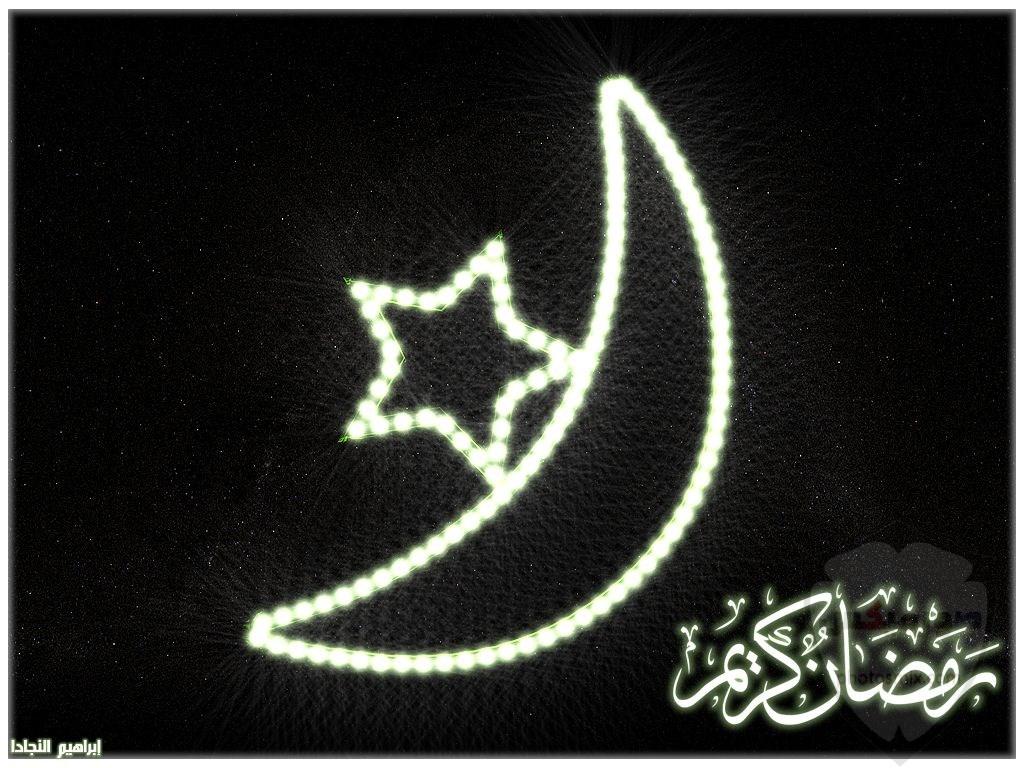 دعاء رمضان 2020 الادعية الرمضان فى 2020 18
