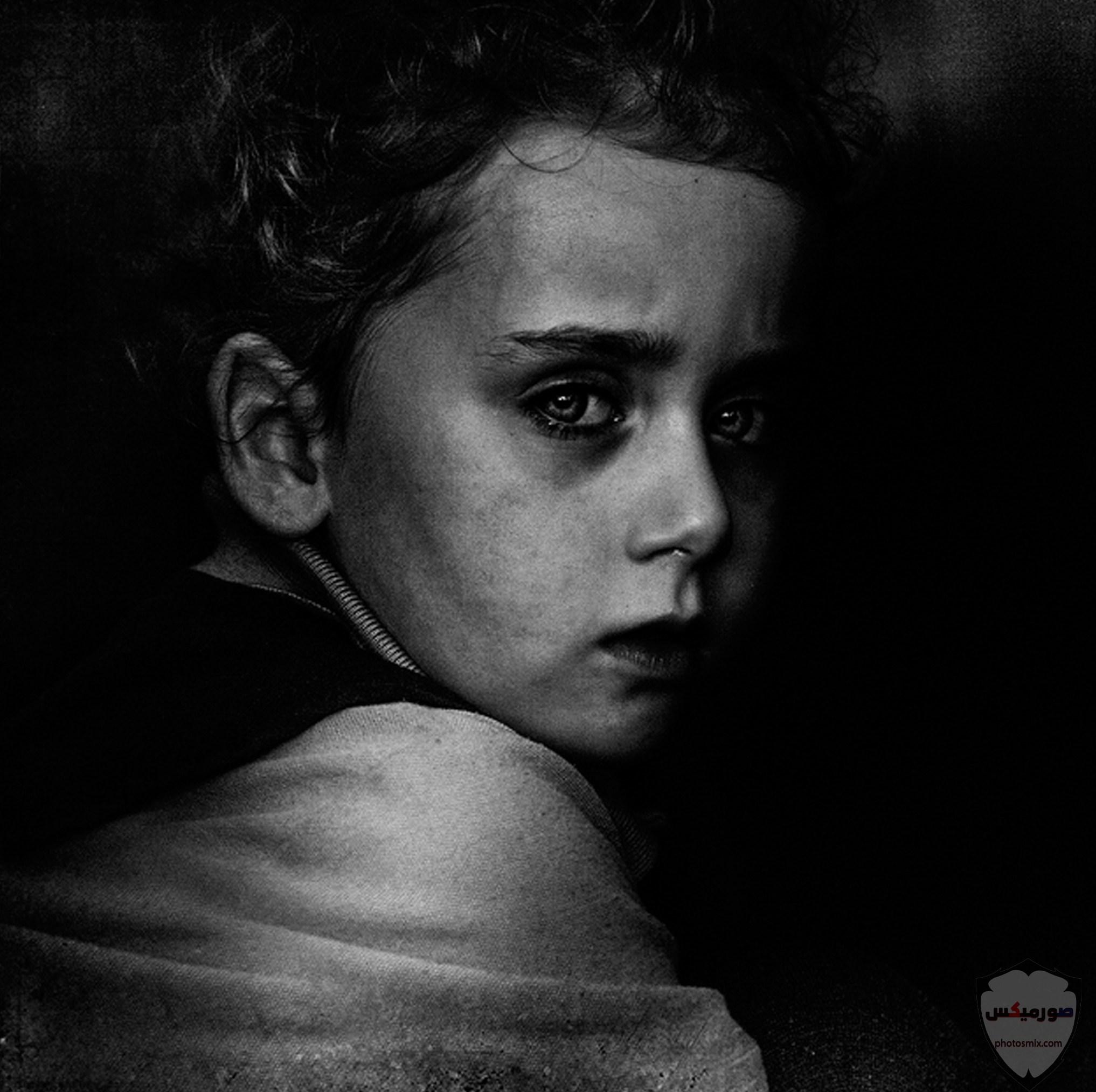 رمزيات شباب 2020 صور شباب كيوت رمزيات كشخة 10