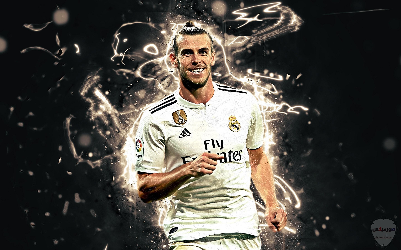 شعار ريال مدريد 13 1