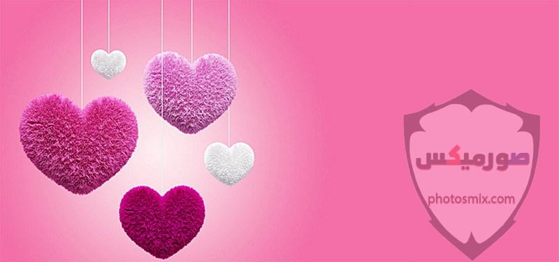 صورعن الفراق والحب بدون كلام 13