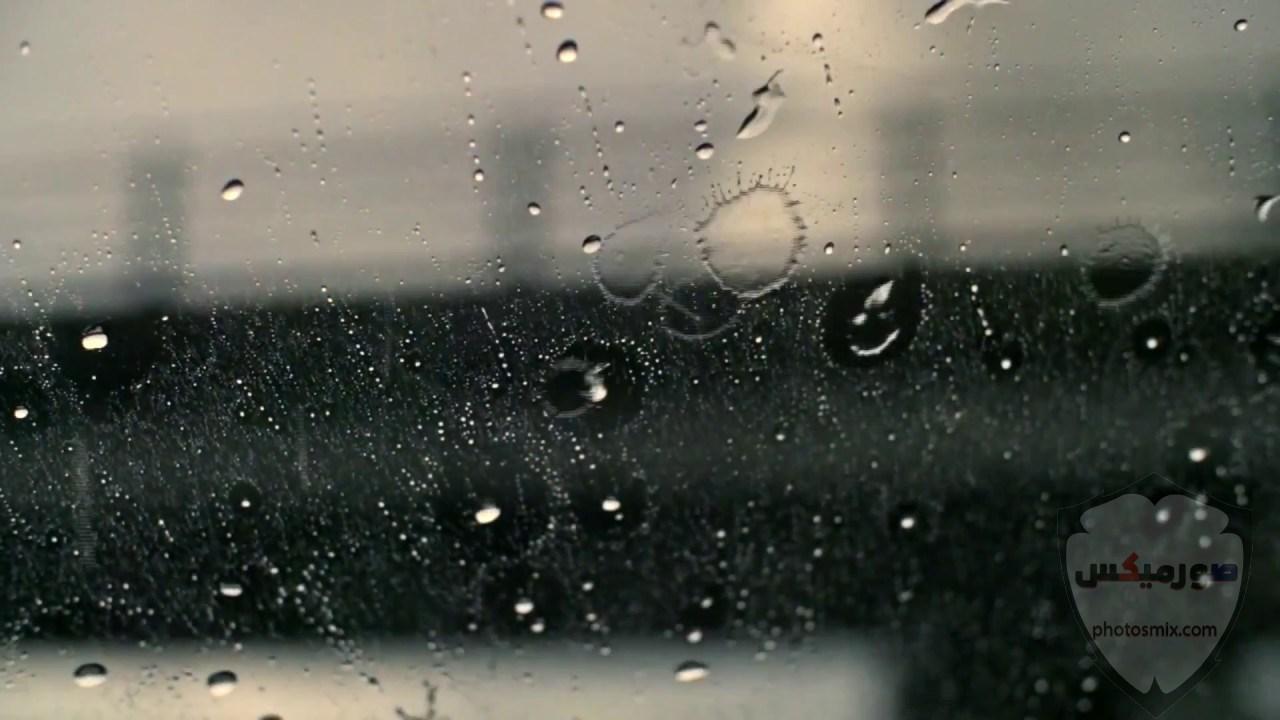 صور ادعية المطر مكتوبة لفيس بوك وتويتر رمزيات مطر 3 1