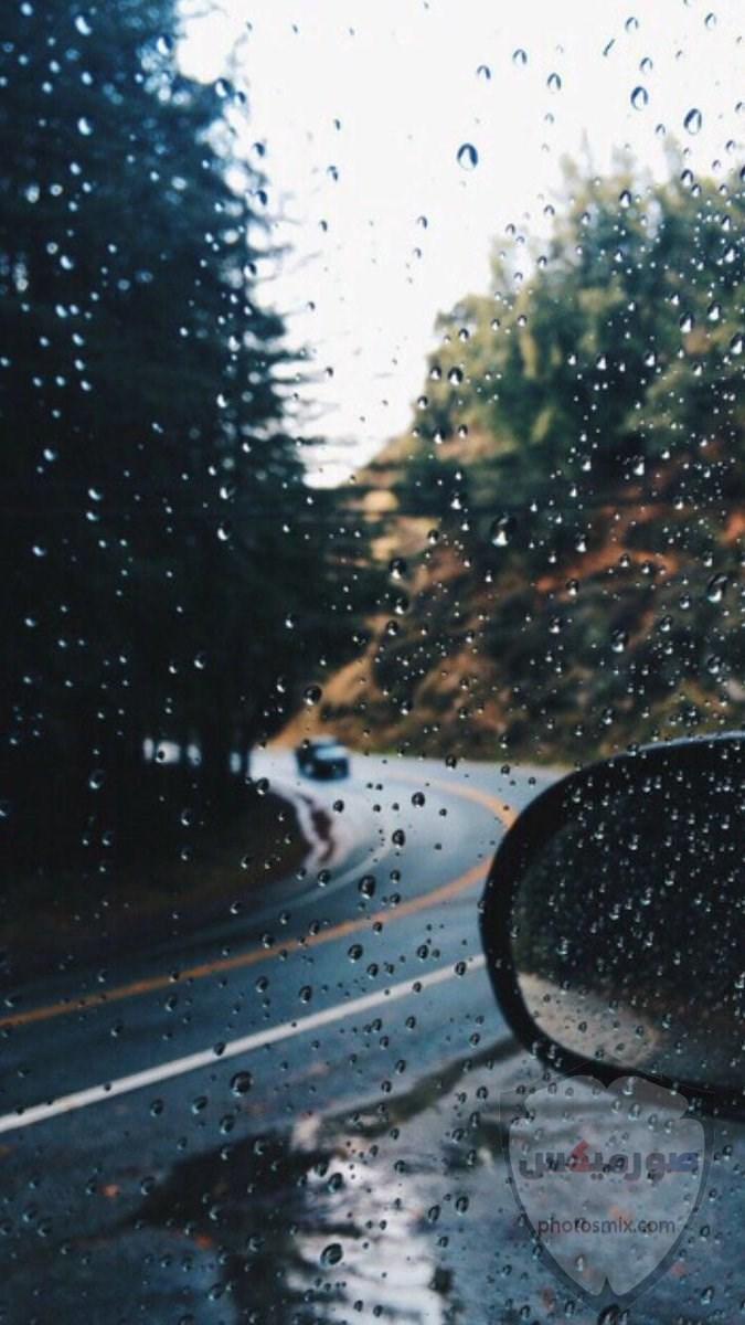 صور ادعية المطر مكتوبة لفيس بوك وتويتر رمزيات مطر 6 1