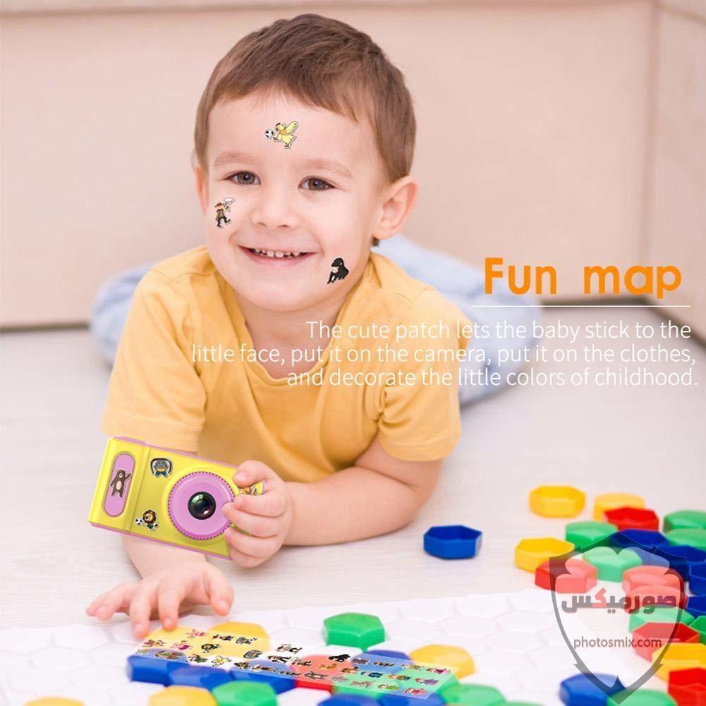 صور اطفال 2021 تحميل اكثر من 100 صور اطفال جميلة صور اطفال روعة 2020 1 1