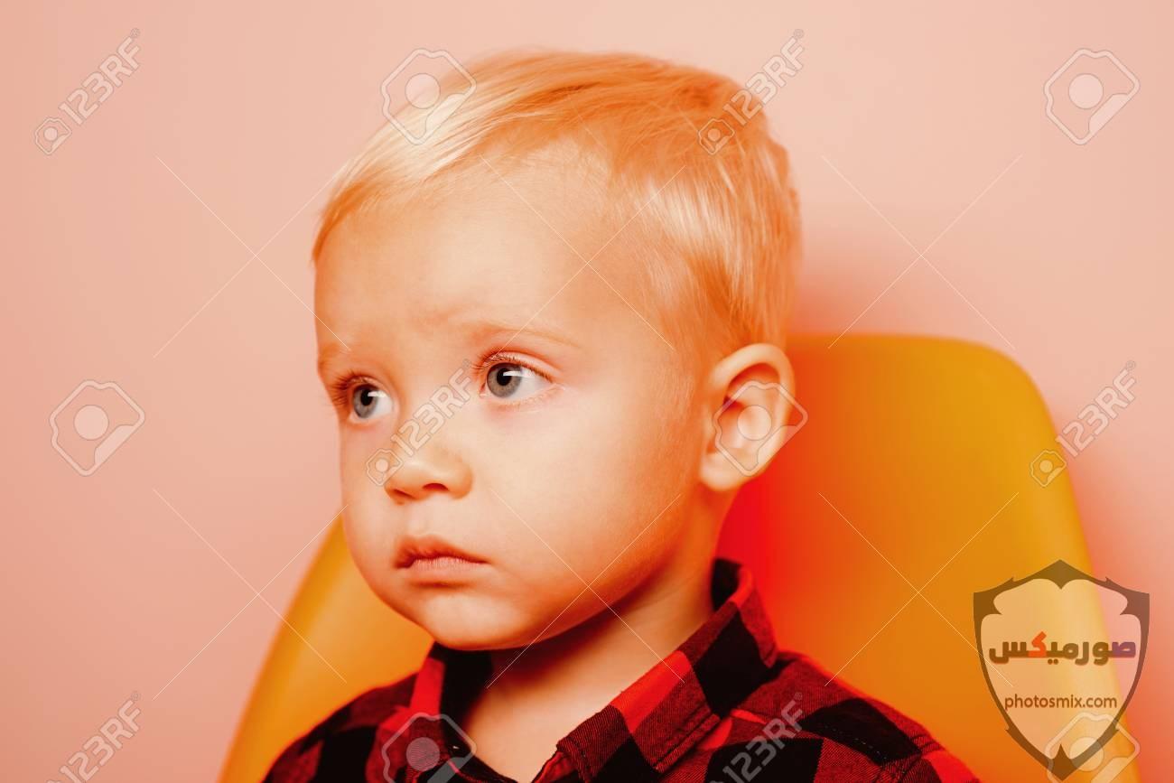 صور اطفال 2021 تحميل اكثر من 100 صور اطفال جميلة صور اطفال روعة 2020 11 1