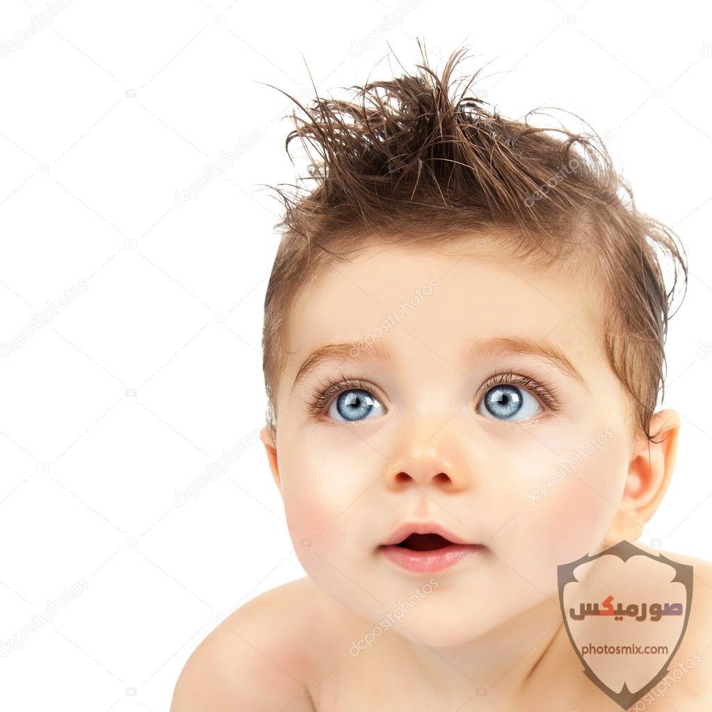 صور اطفال 2021 تحميل اكثر من 100 صور اطفال جميلة صور اطفال روعة 2020 12 1