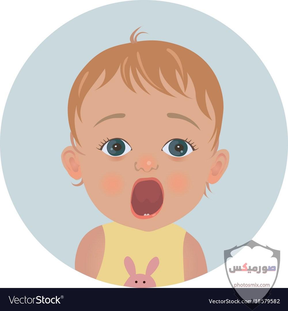 صور اطفال 2021 تحميل اكثر من 100 صور اطفال جميلة صور اطفال روعة 2020 13 1