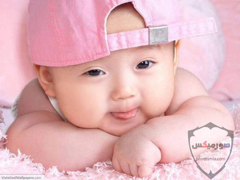صور اطفال 2021 تحميل اكثر من 100 صور اطفال جميلة صور اطفال روعة 2020 16 1