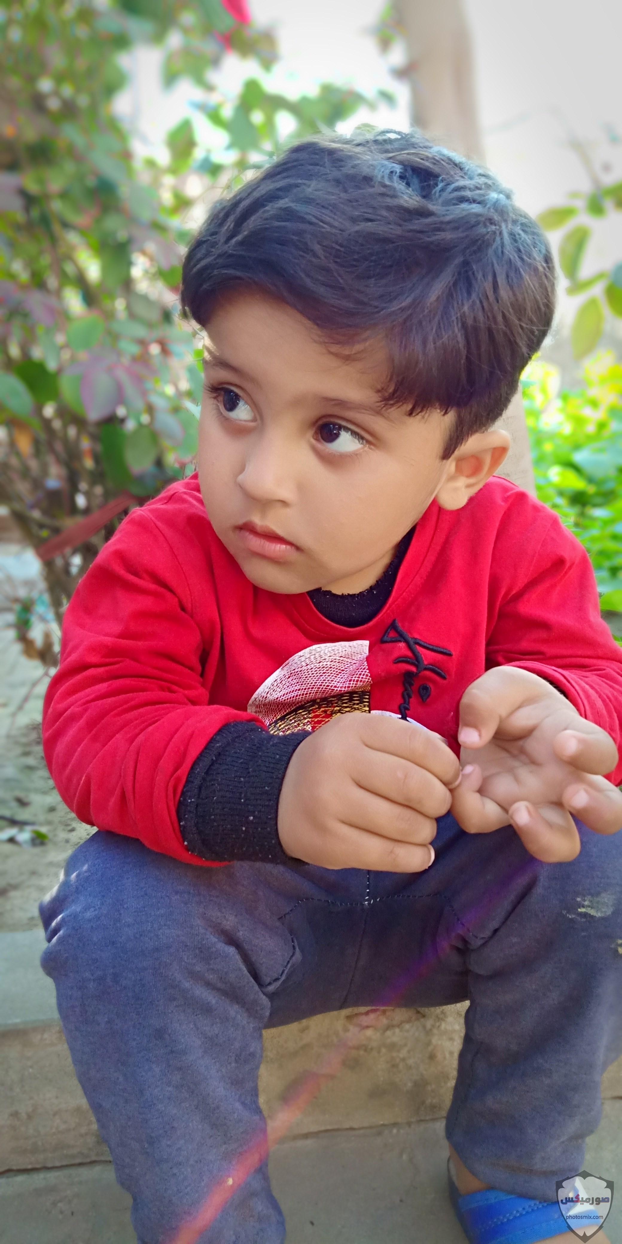 صور اطفال 2021 تحميل اكثر من 100 صور اطفال جميلة صور اطفال روعة 2020 20 1
