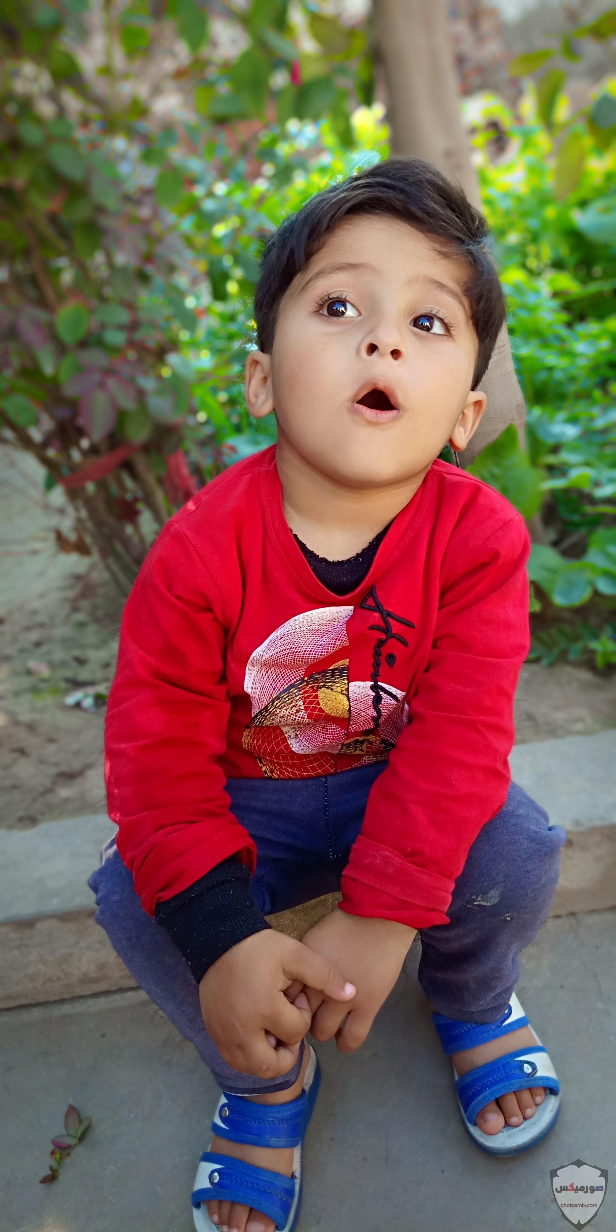 صور اطفال 2021 تحميل اكثر من 100 صور اطفال جميلة صور اطفال روعة 2020 21 1