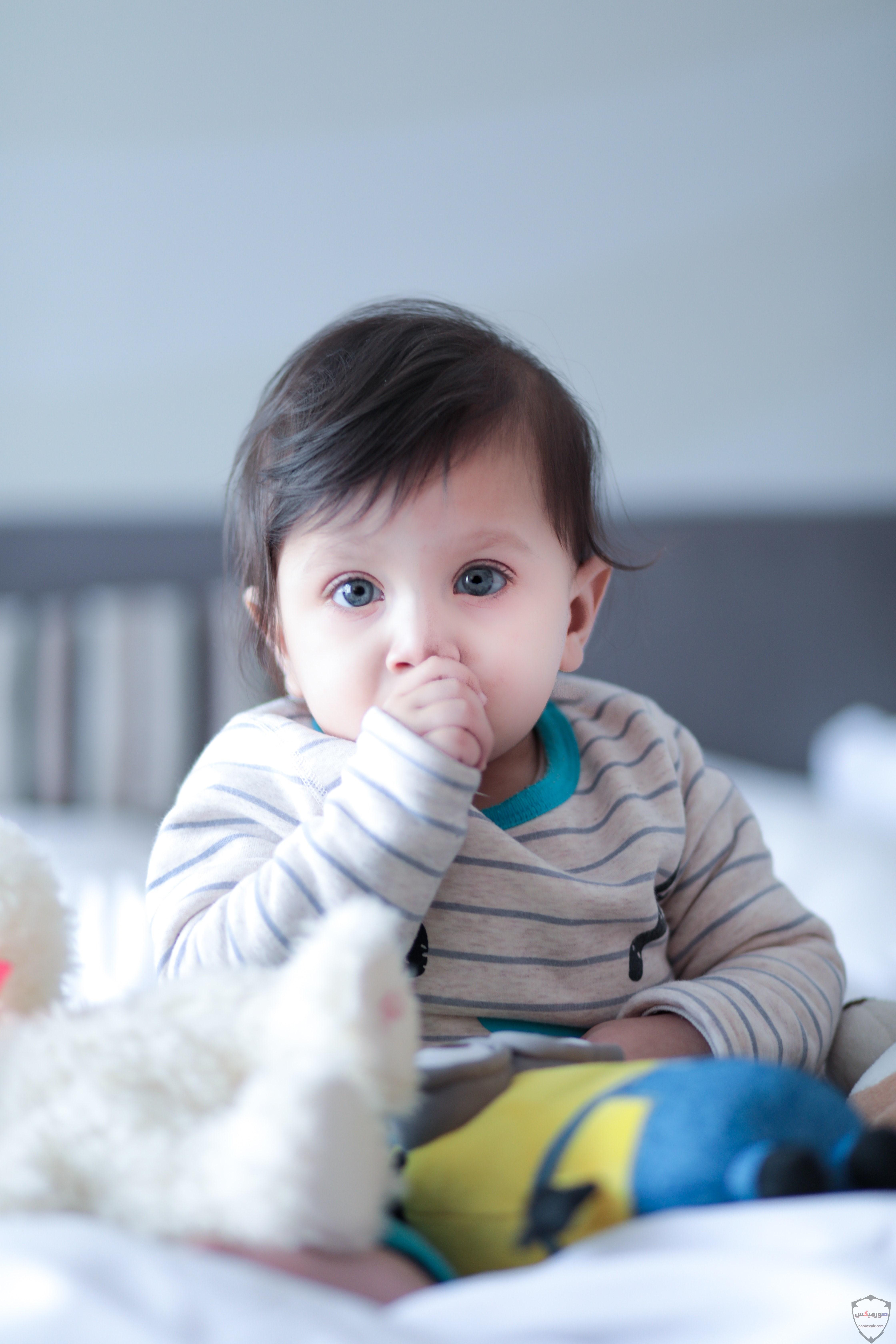صور اطفال 2021 تحميل اكثر من 100 صور اطفال جميلة صور اطفال روعة 2020 22 1