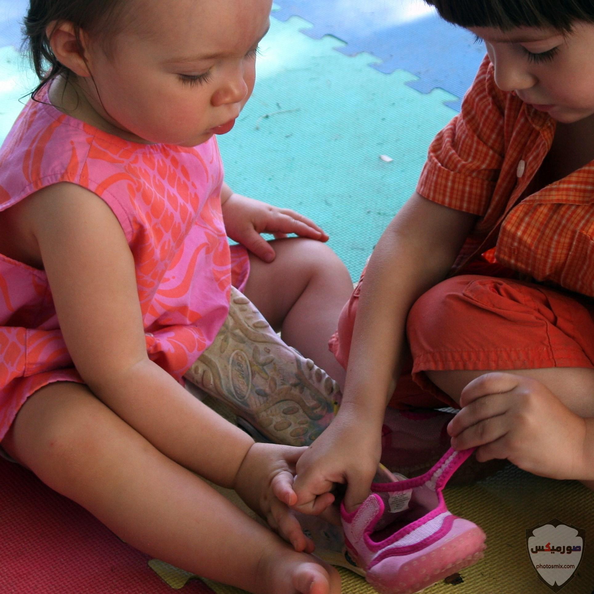 صور اطفال 2021 تحميل اكثر من 100 صور اطفال جميلة صور اطفال روعة 2020 23 1