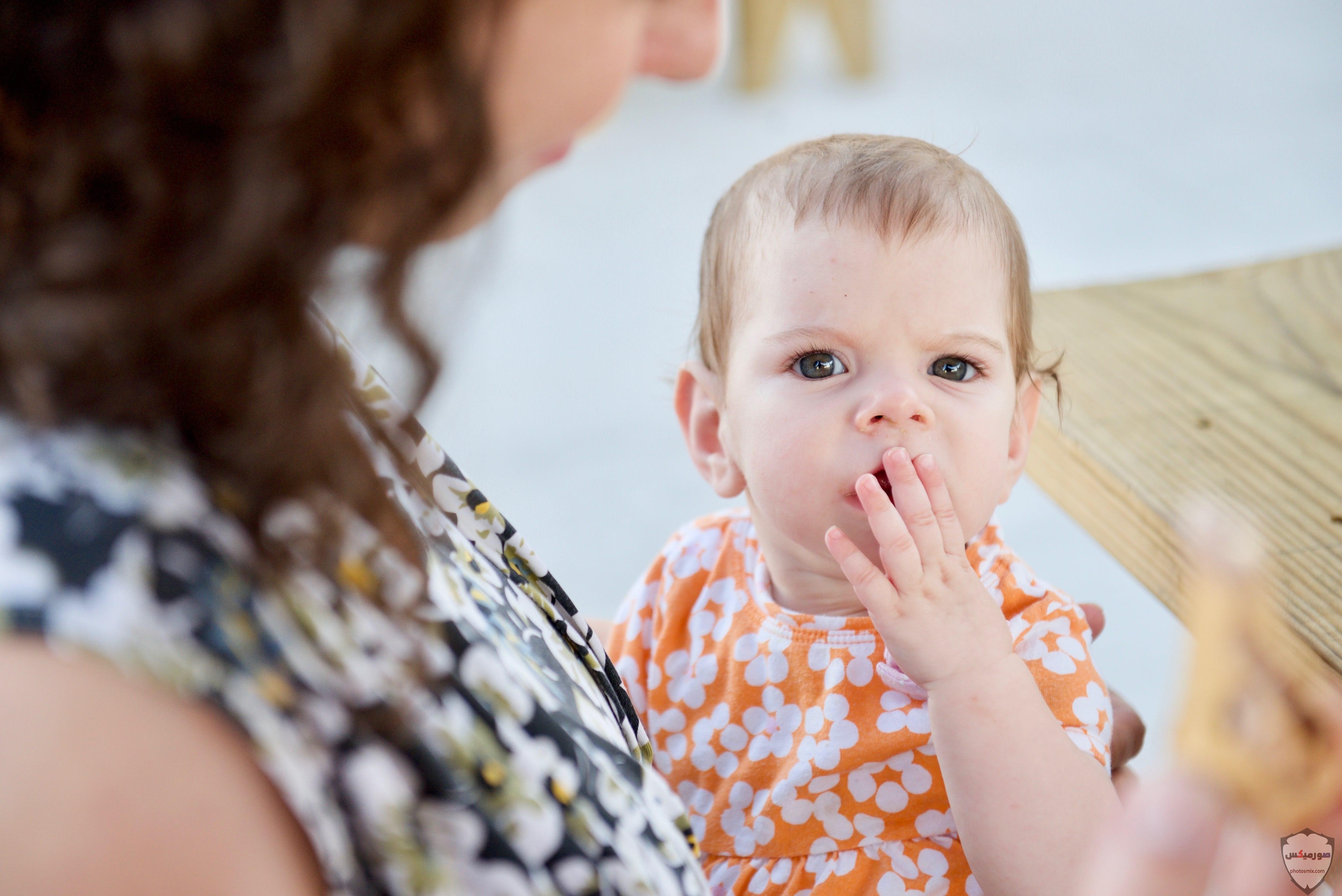 صور اطفال 2021 تحميل اكثر من 100 صور اطفال جميلة صور اطفال روعة 2020 25 1